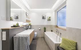 gäste wc im fernöstlichen stil mundle sindelfingen