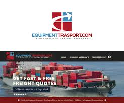 Advertising Logo Design For A Diversified Freight Company/ Shipping ... Three Star Trucking Oil Field Hauling Truck Repair Ho Bouchard Maine New Hampshire Fleet Bennett Intertional Group To Host Wreaths Across America Mobile Bmd Transport Diversified Transportation China Clearance Shipping Agent Service Marbert Livestock Freight Ontario Quotes Ocean Worldwide Freightetccom Home Ennis Body And Paint Facebook Americas Truck Driver Shortage Innovation Trail