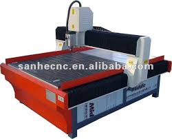 woodworking tools uk suppliers wooden furniture plans