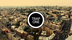 French Montana Marble Floors Instrumental by Rick Ross U2013trap Trap Trap Aazar Remix Youtube