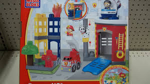 Mega Bloks Rescue HQ 28 Pcs. MODEL 8056   Home Improvement   DIY ... Buy Fisher Price Blaze Transforming Fire Truck At Argoscouk Your Mega Bloks Adventure Force Station Play Set Walmartcom Little People Helping Others Fmn98 Fisherprice Rescue Building Mattel Toysrus Cheap Tank Find Deals On Line Alibacom Toys Online From Fishpondcomau Fire Engine Truck Learning Toys For Children Mega Bloks Kids Playdoh Town Games Carousell Playmobil Ladder Unit Fire Engine Best Educational Infant Spin Master Ionix Paw Patrol Tower Block Blocks Billy Beats Dancing Piano Firetruck Finn Bloksr Cnd63 First Buildersr Freddy