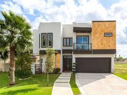 Contemporary Design McAllen Real Estate McAllen TX Homes For