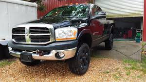 Minor Wear 2006 Dodge Power Wagon Lifted For Sale 2016 Nissan Titan Xd For Nearly 20 Years Rocky Roads Has Been An Authority In Bronco Used Cars For Sale Florence Ms 39073 Swain Automotive Hattiesburg 39402 Southeastern Auto Brokers Mossy Of Picayune Missippi Chevrolet Buick And Gmc Dealer 2008 Dodge Ram 2500 4x4 Mega Cab Diesel Fabtech Lifted 37 Brilliant Gmc Z71 Trucks In 7th And Pattison American Luxury Custom Suvs Bad Ass Ridesoff Road Lifted Jeep Truck Photosbds Suspension 3500 On Buyllsearch