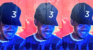 100 Ice Cream Truck Song Lyrics 22 Of Chance The Rappers Most Inspiring And Heartbreaking