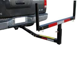T Bone Bed Extender by Cheap Truck Extender Find Truck Extender Deals On Line At Alibaba Com