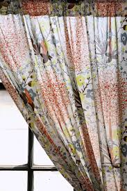 Sheer Curtains For Traverse Rods by Best 25 Thermal Drapes Ideas On Pinterest Double Curtain Rod