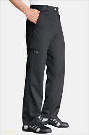 pantalon de cuisine robur pantalon cuisine beau pantalon de cuisine mixte timéo gris