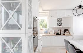 rafael küchen