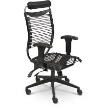 Waffle Bungee Chair Amazon by Rubber Band Chair Best Chair Decoration