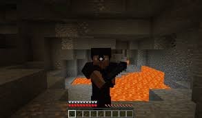 Pumpkin Pie Minecraft Id by Wip Induo Enhanced Survival Minecraft Mods Mapping And