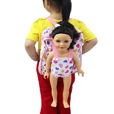 Doll Helmet Carrier For Childrens Bicycles Toys R Us Canada