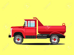 Old Urban Small Red Dump Truck Machine Illustration. Royalty Free ... Kids Truck Video Dump Youtube Truck Crashes Loses Load Rutland Herald Small Dump Tag Axle Michigan Trucks Funrise Toy Tonka Classic Steel Quarry Walmartcom For Sale From Malaysia Buy Truckdump Brno Czech Republic July 22 2014 Avia A31 China Light Cargo For 25t Photos Leasing Get Up To 250k Today Balboa Capital Intertional Average Freightliner Tandem