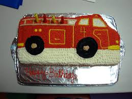 Fire Truck Birthday Cake Ideas — Wedding Academy Creative : Monster ... Fire Engine Cake Fireman And Truck Pan 3d Deliciouscakesinfo Sara Elizabeth Custom Cakes Gourmet Sweets 3d Wilton Lorry Cake Tin Pan Equipment From Fun Homemade With Candy Decorations Fire Truck Frazis Cakes Birthday Ideas How To Make A Youtube Big Blue Cheap Find Deals On Line At Alibacom Tutorial How To Cook That Found Baking