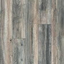 Grey Laminate Wood Flooring Light Gray The Medium Size