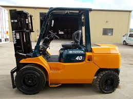 Forklift Used Sales | Statewide Forklift The Gympie & S.E. QLD ... Uncategorized Bell Forklift Toyota Fd20 2t Diesel Forklifttoyota Purchasing Powered Pallet Trucks Massachusetts Lift Truck Dealer Material Handling Lifttruckstuffcom New Used 100 Lbs Capacity 8fgc45u Industrial Man Lifts How To Code Forklift Model Numbers Loaded Container Handler 900 Forklifts Ces 20822 7fbeu15 3 Wheel Electric Coronado Fork Parts Diagram Trusted Schematic Diagrams Sales Statewide The Gympie Se Qld Allied Toyotalift Knoxville Tennessee Facebook