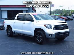 Used Cars For Sale Prattville AL 36066 Reinhardt Prattville Shop New And Used Vehicles Solomon Chevrolet In Dothan Al Toyota Tacoma Birmingham City Auto Sales Of Hueytown Serving 2015 Price Photos Reviews Features Cars For Sale Chelsea 35043 Limbaugh Motors Dump Truck Sale Alabama New Cars Trucks Hawaii Dip Q3 Retains 2018 Trd Pro Gladstone Oregon 97027 Youtube 2005 Toyota Tacoma Dc With Lift Nation Forum Welcome To Landers Mclarty Huntsville Whosale Solutions Inc Loxley Trucks
