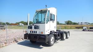 Yard Spotter Trucks In Iowa For Sale ▷ Used Trucks On Buysellsearch San Francisco Food Trucks Off The Grid Yard On Mission Rock Truck Rentals And Leases Kwipped 2017 Kalmar Ottawa T2 Yard Truck Utility Trailer Sales Of Utah Used Parts Phoenix Just And Van Ottawa Jockey Best 2018 Forssa Finland August 25 Colorful Volvo Fh Trucks Parked 1983 White Road Xpeditor Z Yard Truck Item A5950 Sold T 2008 Mack Le 600 Hiel Packer Garbage Rear Load Refurbishment Eagle Mark 4 Equipment Co Kenworth T880 Concrete Mixer With Mx11 Engine To Headline World China Whosale Aliba