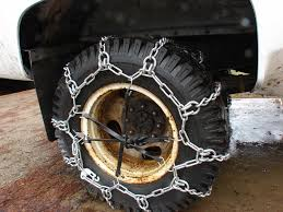 How To Install Tire Chains On Your Dually, Easily And Quickly ... Tire Chains Archives Arctic Wire Rope Supplyarctic Custom Rubber Tracks Right Track Systems Int Truckined Cold Weather And Semi Trucks Beat Old Man Winter With These Tips Coinental Truck Tires Stock Photos Images Alamy Snow Tire Wikipedia 11 Places In The Us Where You Need To Carry Trippingcom 57 Vs Sedona V Bar Set Of 2 14 5 X 54 How To Install On Your Rig Youtube Best Reviews Ratings Buying Guide Install Chains Your Dually Easily And Quickly Scania 2015 Uptime In The Snow Group