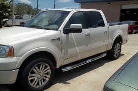 2007 Lincoln Mark Lt – Pictures, Information And Specs - Auto ... Lincoln Mkx Review 2011 First Drive Car And Driver Lincoln Mark Lt Specs 2005 2006 2007 2008 Aoevolution 2014 Vs 2015 Navigator Styling Shdown Truck Trend Truckdomeus Wallpaper Image Gallery Blackwood 2001 2002 Pickup Outstanding Cars Great Upgrades For The 6r80 Transmission In Your Used 2wd 4dr Ultimate At Choice Auto Brokers Awd Over Edge Pictures Information Wikipedia