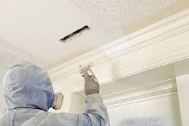 airless paint sprayer for ceilings paint sprayer vs rolling helping you make the choice