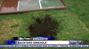 Mystery Of The Giant Backyard Sinkhole Solved Sinkhole Integral Permaculture Living On Earth Bayou Community Struggles With Sinkhole A Gaping In Florida Is Swallowing Everything Its Path Pasco County Leaders Caution Rebuilding Near Site Extraordinary Small In Backyard Images Decoration Inspiring Pictures Inspiration Amys How To Repair Yard Sinkholes Designed Landscapes Youtube Abc11com Wrecks Falmouth Familys Home The Chronicle Herald Opens Australian Video Nytimescom