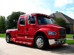 Wallpapers Lorry Freightliner Trucks Automobile 2048x1536 Toms Truck Center Dealer In Santa Ana Ca Wallpapers Lorry Freightliner Trucks Automobile 2048x1536 Used 2012 Freightliner Scadia Day Cab Tandem Axle Daycab For Sale 2011 Used M2106 Cc At Valley Serving 2016 Sportchassis P4xl F141 Kissimmee 2017 M2 106 Flatbed New Dw Lift Sales Inc Vocational 14 Extreme Campers Built For Offroading Driving The With Dd5 Engine News Ups Ordering 400 Cng Trucks From Kenworth Medium Sportchassis P2xl 2018 Sale Dallas Tx White