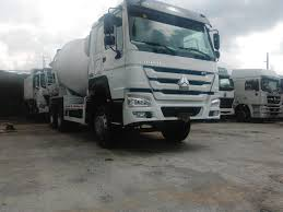 10 Wheeler Mixer Truck HOWO Sinotruk Euro 4 - Philippines Buy And ... Astra Hd7c 6445 Used Concrete Mixer Truck For Sale By Effretti Srl China Truck Mixer For Sale Concrete Suppliers Price Of Buy High Quality Beiben 6x4 Factory Best Sino Truk Howo 64 12m3 Cement Low Price Hino Of Intertional 4300 Pump Auction Or Inventory Quick Mix Holcombe Mixers Good 8 Cubic Meters Mobile Dofeng Mixture Mercedesbenz Atego 1524 4x2 Euro4 1997 Paystar 5000
