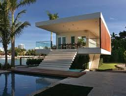Miami Home Design Us Miami Ed11 Miami Usa Saota A Long Curved ... Simple Modern House Exterior Datenlaborinfo Decoration Fetching Big Modern House Open Floor Plan Design Architecture Homes Luxury Usa Houses Apartments Plans In Usa Plans In Usa Interior Awesome Catalogos De Home Interiors 354 Best Cstruction Images On Pinterest Good Ideas Most Beautiful Design Philippines 2015 Inspiring Prefab Cargo Container Photo Surripuinet
