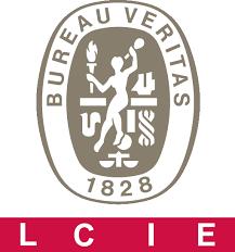 logo bureau veritas certification iecq certification details lcie bureau veritas branch