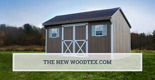Woodtex Sheds Himrod Ny by Welcome To The New Woodtex Com Woodtex