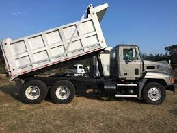 DeBary Trucks | Used Truck Dealer Miami, Orlando, Florida Panama ... Gmc Cckw 2ton 6x6 Truck Wikipedia Medium Tactical Vehicle Replacement 1985 Am General M929 Dump Item Dc1861 Sold Novemb Jcb Articulated Dump Truck Also Used Mack Trucks For Sale Plus Mark Tarascou Peterbilt 389 379 Transferdump Arriving At Beautiful 388 And Reliance Setup Tfk 2013 Pete 131 Sales Youtube Transfer Trailers By Wesco Cstruction Aggregate Industries Ptw 4 Axle And Trailer Pioneer Truckweld Inc Toy Farm Vehicles Toysrus Kline Design Manufacturing Lowbeds Wind