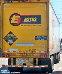 Estes Motor Freight - Impremedia.net Precision Pricing Transport Topics Trucking Industry And Wreaths Across America Honor Vets Decker Truck Line Inc Fort Dodge Ia Company Review Old Dominion Freight Youtube Cypress Linessunbelt Trans Page 1 Ckingtruth Forum 2015 Jeb Burton 23 Estes Throwback Toyota 2001 Ward Express Lines Commercial Carrier Journal Expo Services Csa Irt Trucking Fmcsa Truck Safety Fleet Owner Bell Truck Shoemakersville Pa Schneider Bulk Leaving For Traing Today Euro Simulator 2 Intertional 9400i Showcasereview