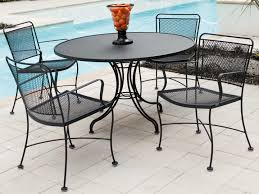 Woodard Constantine Wrought Iron Dining Set Portrayal Of Wrought Iron Kitchen Table Ideas Glass Top Ding With Base Room Classic Chairs Tulip Ashley Dinette Set Zef Jam Outdoor Patio Fniture Black Metal Nz Kmart And Room Dazzling Round Tables For Sale Your Aspen Tree Cafe And Chic 3 Piece Bistro Sets Indoor Compact 2 Folding Chair W Back Wrought Iron Dancing Girls Crafts Google Search