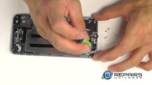 IPhone 6 Plus Take Apart Repair Guide - RepairsUniverse - YouTube Toysmith Take Apart Airplane Takeaparttechnology Amazoncom Toys Set For Toddlers Tg651 3 In 1 Android 444 Head Unit How To Take Apart And Replace The Car Ifixit Samsungs Gear 2 Is Easy Has Replaceable Btat Toysrus Ja Henckels Intertional Takeapart Kitchen Shears Kids Racing Car Ships For Free Kidwerkz Bulldozer Crane Truck Apartment Steelcase Office Chair Disassembly Img To Festival Focus It Greenbelt Makerspacegreenbelt