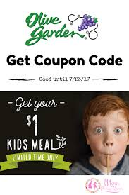 $1 Kids Meal To Olive Garden With Purchase Of Adult Meal ... Fashion Nova Coupons Codes Galaxy S5 Compare Deals Olive Garden Coupon 4 Ami Beach Restaurants Ambience Code Mk710 Gardening Drawings_176_201907050843_53 Outdoor Toys Darden Restaurants Gift Card Joann Black Friday Ads Sales Deals Doorbusters 2018 Garden Ridge Printable Loft In Store James Allen October Package Perth 95 Having Veterans Day Free Meals In 2019 Best Coupons 2017 Printable Yasminroohi Coupon January Wooden Pool Plunge 5 Cool Things About Banking With Bbt Free 50 Reward For
