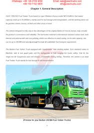 How To Operate Beiben Truck 20CBM Fuel Tanker Vehicle High Efficiency 5000l Npr Refueling Truck Fuel Tankoil Tank Isuzu Elf Diesel Gaoline Refuel Tank Truck Oil Testimonials Of Satisfied And Equipment Fancing Clients New 3 Axles 48000 L Fuel Trucks For Sale From Cimc Vehicle Road Tanker Safety Design The Human Factor Saferack Equipment Inventory Vacuum Trucks Curry Supply Company Lube Oil Delivery Western Cascade Isuzu Fire Fuelwater Used Trucks For Sale China Dofeng Foton 6wheeler Light