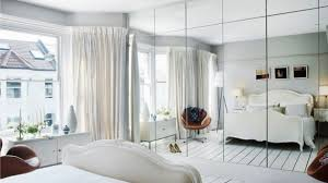 Valuable Idea Bedroom Wall Mirrors Decorative Uk Ideas Vintage Amazon With Lights Ebay