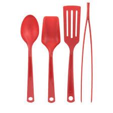 vente a domicile ustensile cuisine vente privee ustensile de cuisine maison design bahbe com