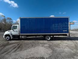 NEW 2019 HINO 268 BOX VAN TRUCK FOR SALE FOR SALE IN , | #135769 Ford F59 Step Van For Sale At Work Truck Direct Youtube Used 2012 Intertional 4300 Box Van Truck For Sale In New Jersey Volvo Fl280_van Body Trucks Year Of Mnftr 2007 Price R415 896 Come See Great Shuttle Buses Lehman Bus Sales Used Box Vans For Sale Uk Chinese Brand Foton Aumark Buy Western Canada Cars Crossovers And Suvs Mercedes Sprinter Recovery In Redbridge Freightliner Cversion 2014 Hino 268a 10157 2013 1148