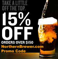 Northern Brewer - NorthernBrewer.com Wine Making Coupon Codes Kamloops This Week June 14 2019 By Kamloopsthisweek Issuu Northern Tools Coupon Code Free Shipping Nordstrom Brewer Promo Codes And Coupons Northnbrewercom Coupon Are You One Of Those People That Likes Your Beer To Taste Code For August Save 15 Labor Day At Home Brewing Homebrewing Deal Homebrew Conical Fmenters Great Deals All Year Long Brcrafter Codes Winecom Crafts Kids Using Paper Plates