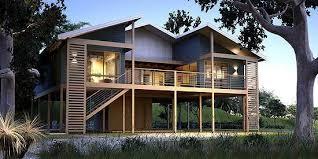 104 Rural Building Company The Perfect Beachhouse Constructive Media