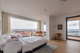 100 Homes For Sale In Stockholm Sweden Unsold Luxury Reveal Risk Behind A Swedish Profit