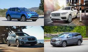 Most Fuel Efficient Truck Of All Time | Best Car 2018 Most Fuel Efficient Truck Of All Time Best Car 2018 2019 Ram 1500 Penstar V6 Etorque Mpg Numbers Released Medium 10 Most Fuelefficient Crossovers And Suvs Of Pickup Truck Mpg Comparison Unique Toyota Rav4 Hybrid Fuel Resale Values 2015 Autonxt Worlds Volvo Driver Is From The Czech History Ford F150 Efficient All Time Silverado Hd Economy Review Sorry Savings On Diesel Trucks May Not Make Up For Cost Mountain Torque Rembering Shortlived Bigblock Trucks Chevrolet Driven Longer Lighter More
