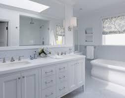 bathroom tile cool white marble subway tile bathroom decoration