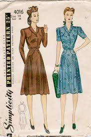91 best my patterns dresses images on pinterest vintage sewing