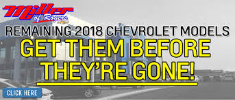 100 Truck Accessories Orlando Miller Chevrolet Cars S For Sale In Rogers Near Minneapolis