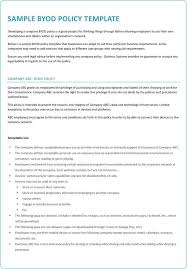 Unique Standard Terms And Conditions For Services Template Elegant Business Contract 40 Pics