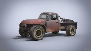 Nick Foreman - 3100 Trophy Rat Trd Baja 1000 Trophy Trucks Badass Album On Imgur Volkswagen Truck Cars 1680x1050 Brenthel Industries 6100 Trophy Truck Offroad 4x4 Custom Truck Wallpaper Upcoming 20 Hd 61393 1920x1280px Bj Baldwin Off Road Wallpapers 4uskycom Artstation Wu H Realtree Camo
