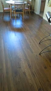 Dog Urine Odor Hardwood Floors by Hope For Urine Stained Oak Hardwood Floors