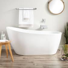 Small Bathroom Designs With Bathtub Jscott Interiors